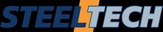 Steeltech Logo
